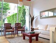 Charming Loft Apartment Located in Las Cañitas