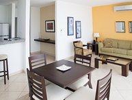 Cozy 1 Bedroom Apartment in Coco Del Mar