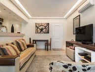 Modern 2 Bedroom Apartment in Brooklin