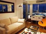 Spacious & Bright 1 Bedroom Apartment in Palermo Soho
