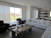 Amazing 5 Bedroom House in Punta del Este