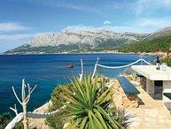 2 bedroom Villa in Peljesac Peninsula, South Dalmatia, Croatia : ref 2095326