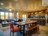 Abode at Mountain Haus