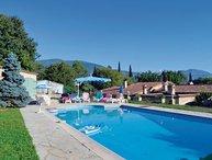 3 bedroom Villa in Grasse, Alpes Maritimes, France : ref 2279567