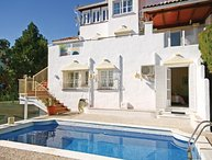 4 bedroom Villa in Marbella, Costa Del Sol, Spain : ref 2280925