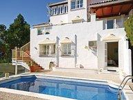 4 bedroom Villa in Marbella, Costa Del Sol, Spain : ref 2280925