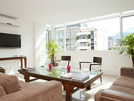 LUXURY PENTHOUSE IPANEMA Y11-001