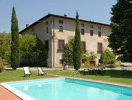 7 bedroom Apartment in Capannori, Tuscany Nw, Tuscany, Italy : ref 2385730