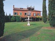 6 bedroom Apartment in Venice, Venice, Veneto, Italy : ref 2385761