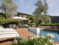 4 bedroom Apartment in Camaiore, Garfagnana, Tuscany, Italy : ref 2385846