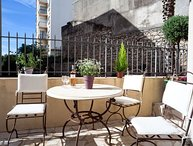 2 bedroom Apartment in Cannes, Provence, Provence-alpes-cote D azur, France : ref 2386541