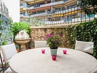 2 bedroom Apartment in Cannes, Provence, Provence-alpes-cote D azur, France : ref 2386543