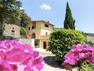 7 bedroom Villa in Torreone, Central Tuscany, Tuscany, Italy : ref 2386972