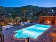 6 bedroom Apartment in Castellammare Del Golfo, Palermo And Scopello, Sicily, Italy : ref 2387057