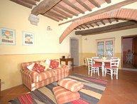 3 bedroom Apartment in Ostuni, Apulia, Italy : ref 2387096