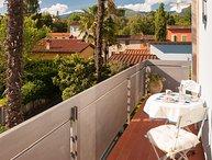 3 bedroom Villa in Campanile, Apulia, Italy : ref 2387261