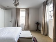 onefinestay - Campden Street IV private home