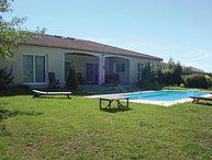 4 bedroom Villa in Mirepoix, Ariege, France : ref 2184056