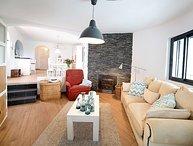 4 bedroom Villa in Altea, Costa Blanca, Spain : ref 2296012