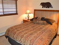 Beaver Village Room Only Unit 333-M