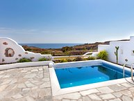 Villa Zephyros