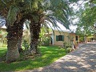 4 bedroom Villa in Syracuse, Sicily, Italy : ref 2269705
