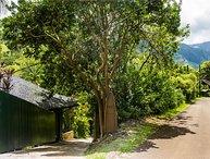 Wainiha Cottage