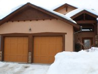 Whispering Pines 924 is a beautiful Pagosa Springs vacation condo, awaiting