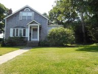 Newly Listed with Walk to Beach!