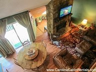 3BR Condo, Beautifully Remodeled, Walking From the Slopes, Foosball Table, Flat