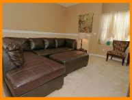 Fantastic Family Condo - Close to Disney!
