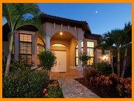 Ultra beautiful 4 bedroom luxury villa-BRAND NEW-4 bedrooms-Incredible views-Private dock-Pool