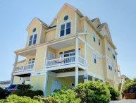 S. Shore Drive 106   Heart of Surf City   Elevator  Internet   Direct Oceanfront