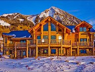 Summit Ski House - 40 Summit Rd. (***********)
