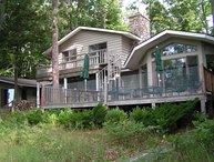 Hardalee Cottage