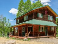 Alpine Star Lodge- New Listing in West Yellowstone