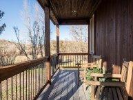 Shields Riverbend Ranch